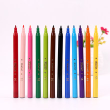 Best Markers for Coloring Promotion-Shop for Promotional ...