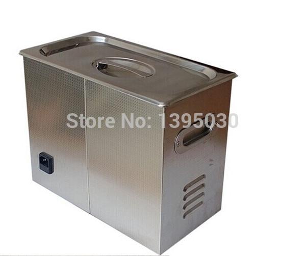 Pastrues tejzanor dixhital 1PC globar AC110V / 220V 6.5Ldental PS-30A - Pajisje shtëpiake - Foto 2
