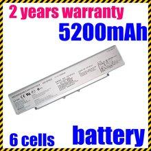 Jigu heißer ersatz whitout cd 4400 mah ersatz laptop-batterie für sony vgp-bps10 vgp-bps9/b vgp-bps9/s vgp-bps9 vgp-bps9a