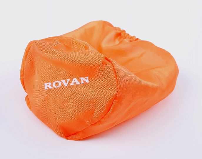 Айыл фильтр одежда fit HPI KM ROVAN baja 5B, 5 т, 5SC Бесплатная доставка 95135