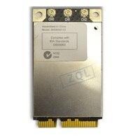 Wifi kablosuz bluetooth Kartı 607-7211 AR5BXB112 iMac 21.5 Için