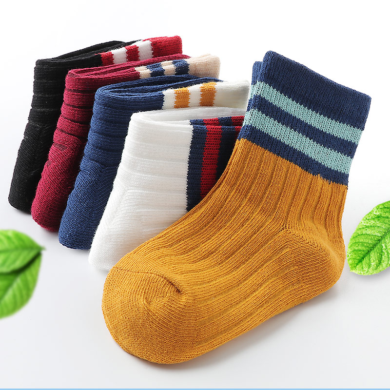 Check out dress socks perfect for incorporating into any workweek wardrobe. Look for the simple sophistication of neutral tones, or opt for the sleek style of argyle print or stripes. Look for the simple sophistication of neutral tones, or opt for the sleek style of argyle print or stripes.