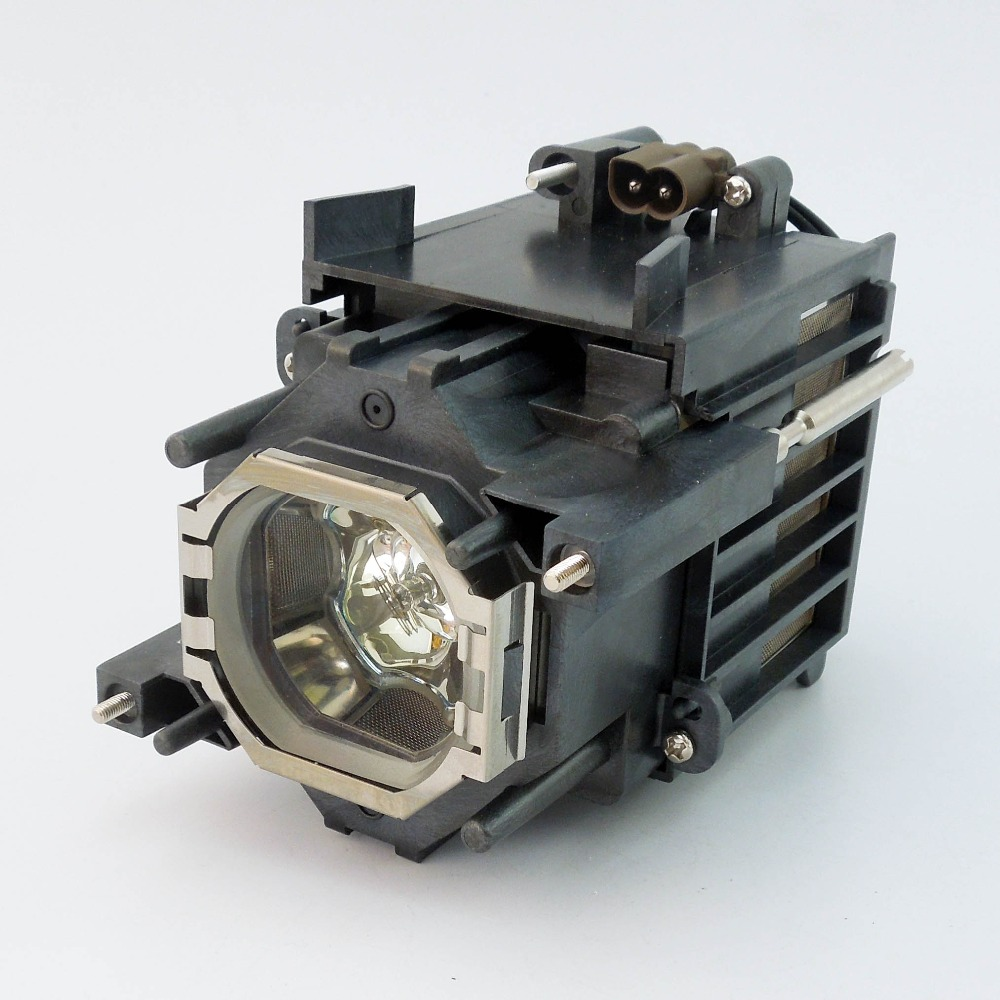 цена High quality Projector lamp LMP-F272 for SONY VPL-FX35 / VPL-FH30 with Japan phoenix original lamp burner