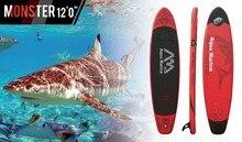 Paddle board surf wakeboard de surf sup longboard tabla pranchas de surf deportes acuáticos inflables paddle sup bermudas de surf