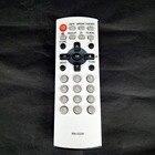 NEW universal Remote...