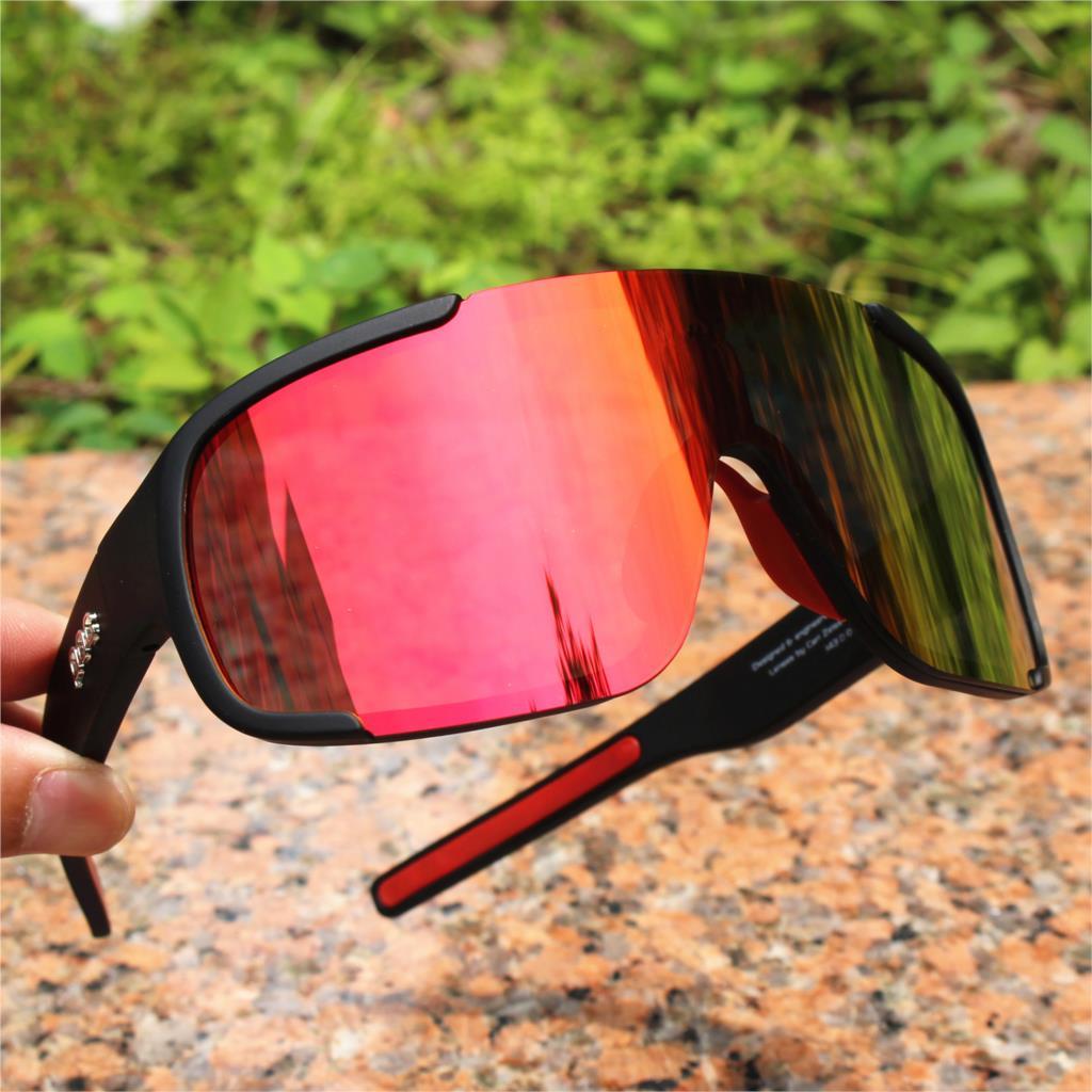 poc Brand aspire 3 Lens Airsoftsports Cycling Sunglasses Men women Sport Mtb Mountain Bike Glasses Eyewear Gafas ciclismopoc Brand aspire 3 Lens Airsoftsports Cycling Sunglasses Men women Sport Mtb Mountain Bike Glasses Eyewear Gafas ciclismo
