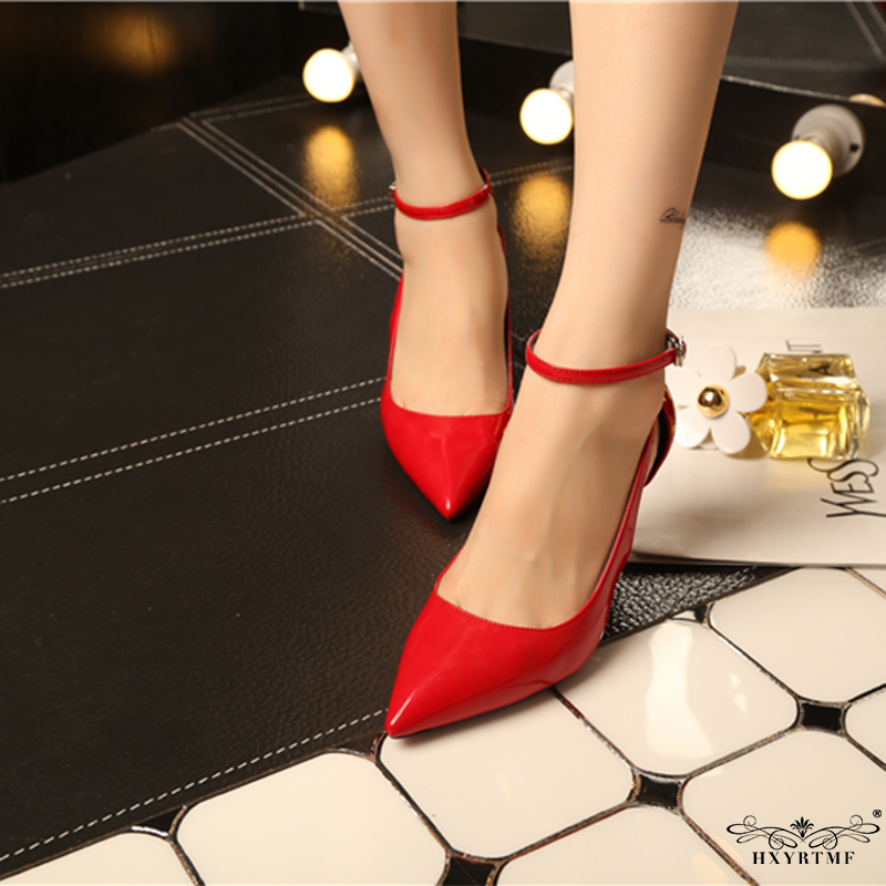 chaussures de sport 22a26 b5a24 Sexy Talons Chaussures Femmes Pompes Plate Forme Chaussures ...