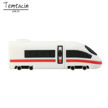 Train USB Flash Drive Memory Card Stick Thumb/Car/PenDrive Key U Disk USB 3.0 Flash Disk USB Stick USB Drive Memory Stick