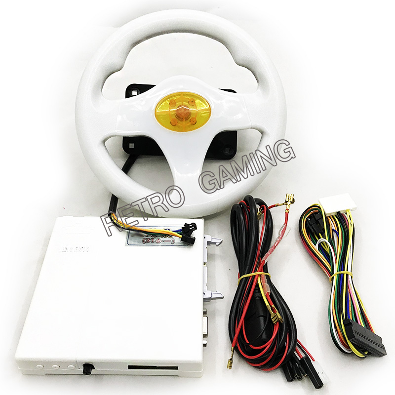 W Wiring Harness Diy on diy safety harness, diy bumpers, diy pump, diy roofing harness, diy exhaust,
