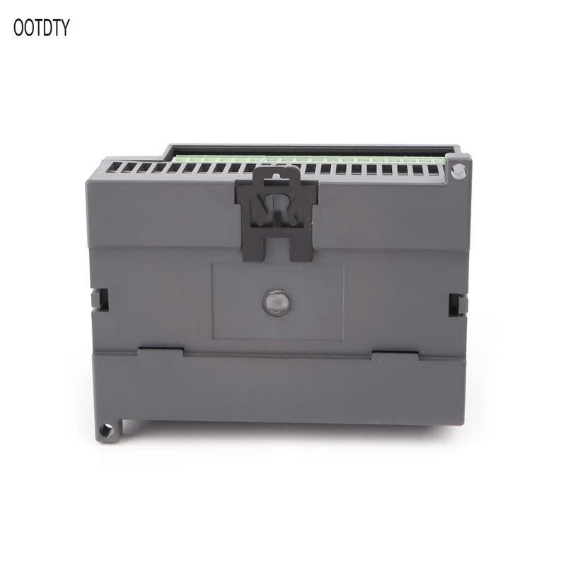 Pilote de Module industriel de contrôle PLC 32MR FX1N DC24V 16 entrées 16 sorties développeur GX GX Works2 pour Mitsubishi - 4