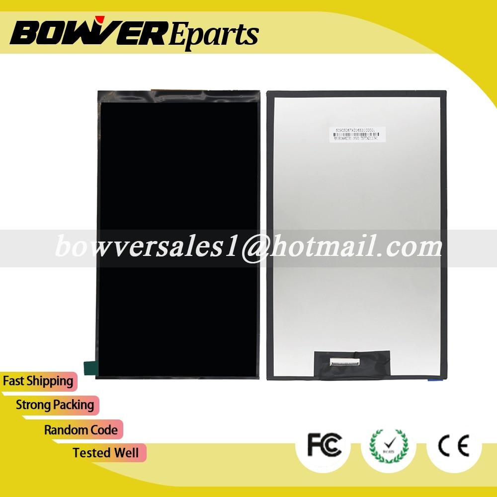 A+ 8 RK080AWXI3002/3-FPC-V1 RK080WX34A1A1-FPC-V1 RK080WX34A1AI-FPC-V1 RK080AWXI34 Ver:03v0 M80 / M82 LCD screen display