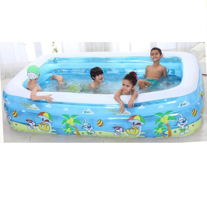 family swimming pool11
