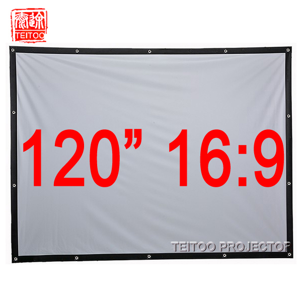 Curtains Ideas 120 inch length curtains : Popular Curtains 120-Buy Cheap Curtains 120 lots from China ...