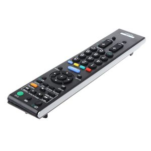 Image 4 - Remote Control for Sony Bravia LCD LED TV HD RM 1028 RM 791 RM 892 RM 816 RM 893 RM 921 RM 933 RM ED011W RM ED012 RM ED013 RM ED