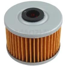Oil filter EMGO KR OIL FILTER HONDA CBR 250 R ABS 11..