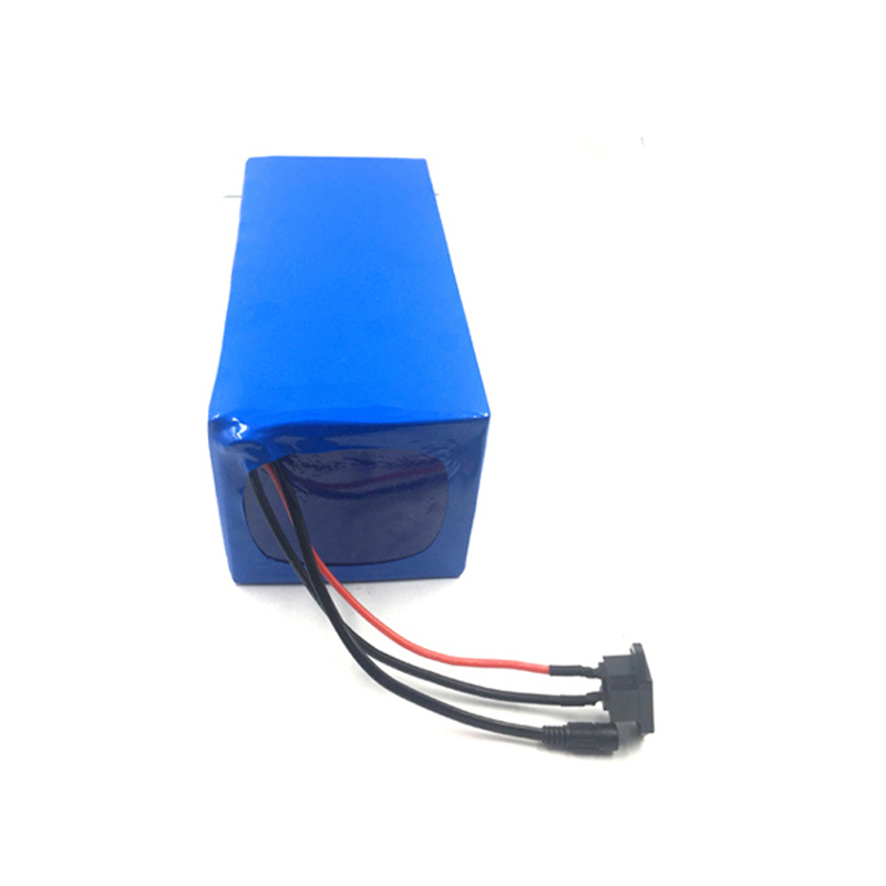 Cheap Diy rechargeable72v 3000w elektrofahrrad akkus lithium battery 72v 40ah electric motocycle battery pack For Samsung cell 2