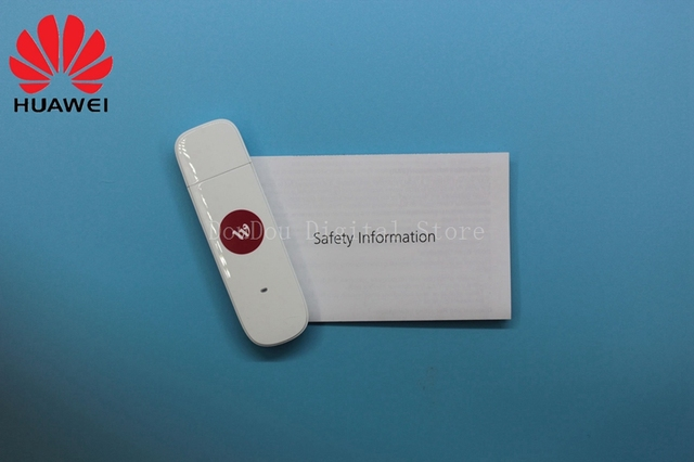 HUAWEI MOBILE BROADBAND E353 HSPA USB STICK DRIVER DOWNLOAD