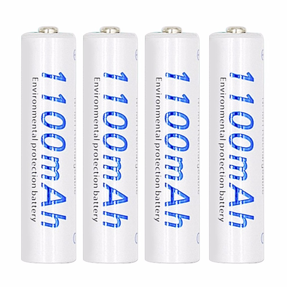 2pcs 111v 18650 2600mah 12v Li Ion Power 126v Battery Pack Protection Circuit Module Pcb For 74v Liion 18500 Palo 4pcs Set Batteries 1100mah Aaa Rechargeable Ni Mh Environmentally