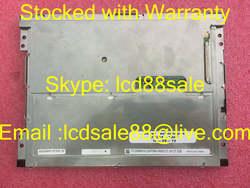 Лучшая цена и качество TCG084SVLQAPNN-AN20 промышленных ЖК дисплей