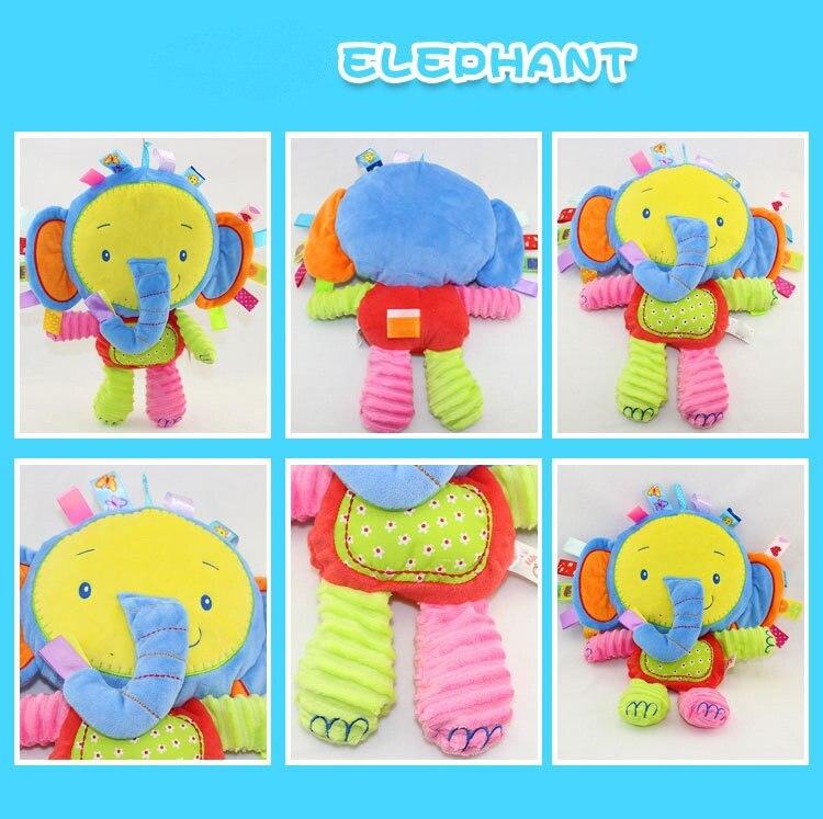 elephang
