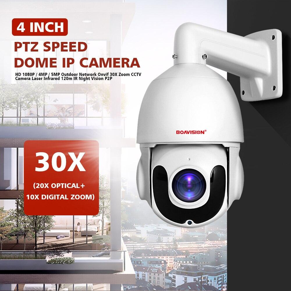 01 30x zoom ip camera
