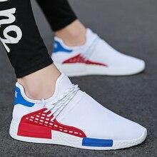 Cork 2019 Men Shoes Men Casual