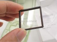 100% NEW Original For Sony SLT A33 A35 A37 A55 A58 A65 A75 A77 Reflective mirror Reflector mirror