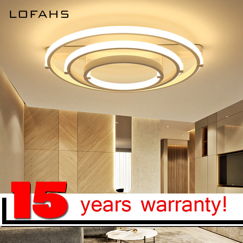LOFAHS  Traditional LED chandeliers ceiling lamps for the hall living room Dining Room Bed Room Foyer Kitchen lighting