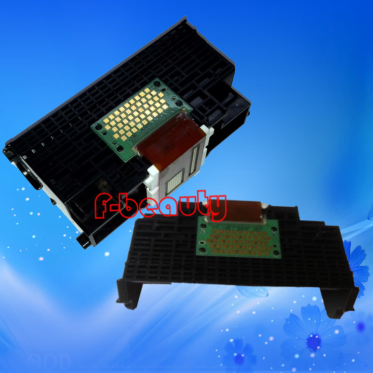 High quality Original Print Head QY6-0062 Printhead Compatible for Canon iP7500 iP7600 MP950 MP960 MP970 Printer Head high quality original print head qy6 0057 printhead compatible for canon ip5000 ip5000r printer head