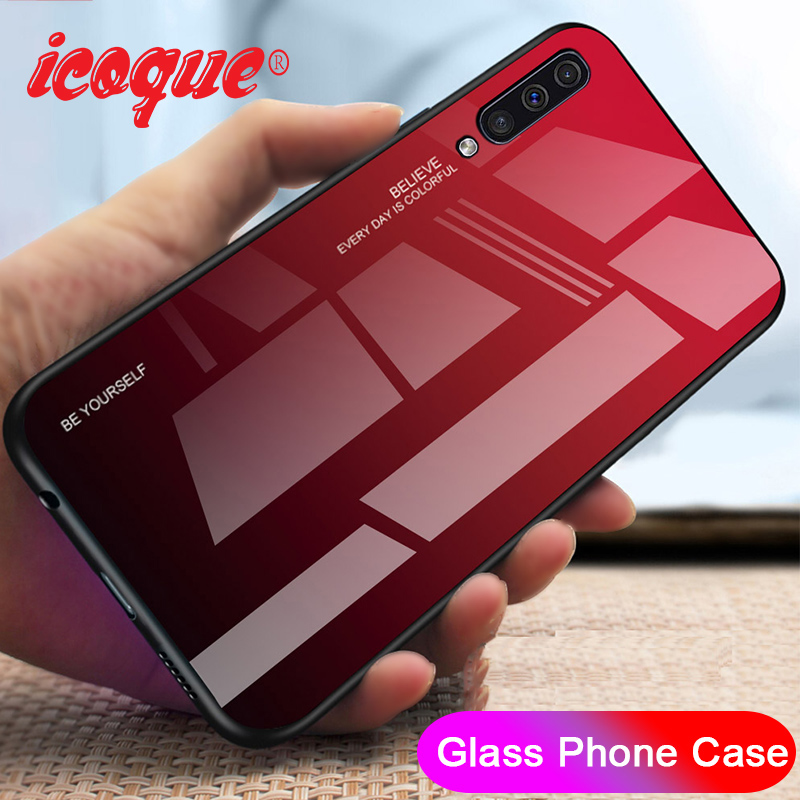Glass <font><b>Case</b></font> for <font><b>Vivo</b></font> V15 <font><b>Pro</b></font> V9 V11i Y85 IQOO Neo S1 Nex A Cover Luxury V15pro Phone <font><b>Case</b></font> for <font><b>Vivo</b></font> X21 UD X23 X27 <font><b>Z1</b></font> Z1i Z3 Z3i image