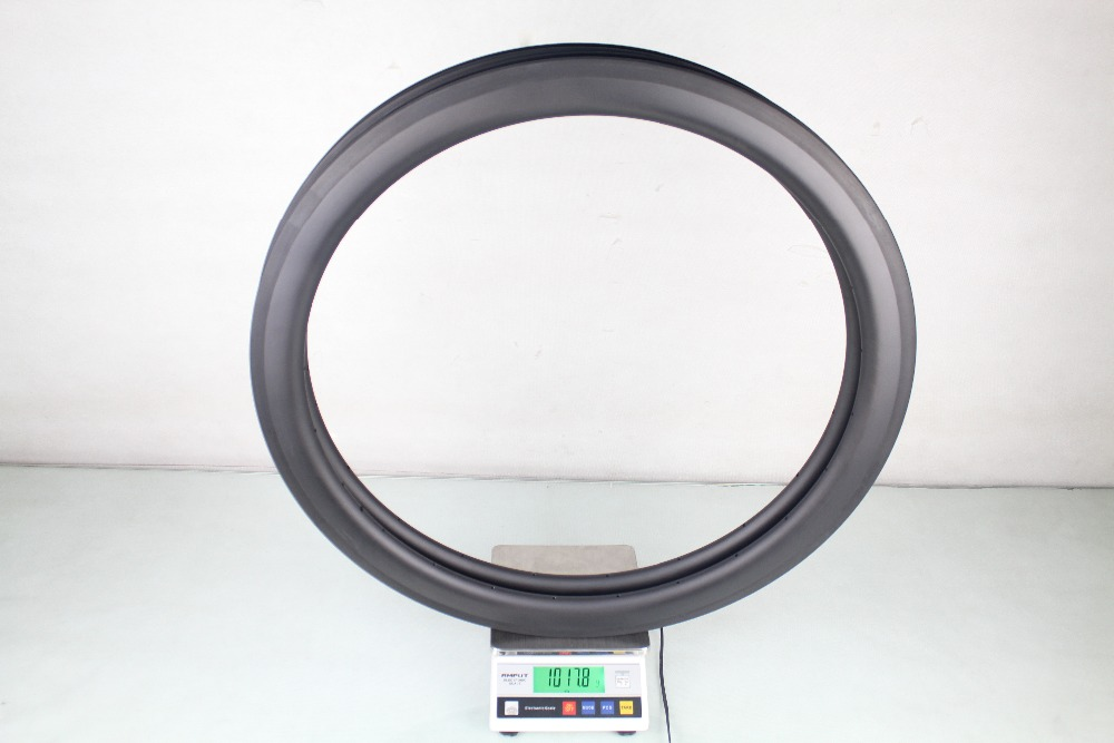 SERAPH carbon bike rims/parts 27mm wide carbon clincher rim ,tubeless tire compatible aero U shape 30/35/40/45/50/56/86mm deep carbon mtb 650b rims stiffer dh bike part 27 5er 35x25mm wide down hill jumping racing ride excellent cycling parts store online