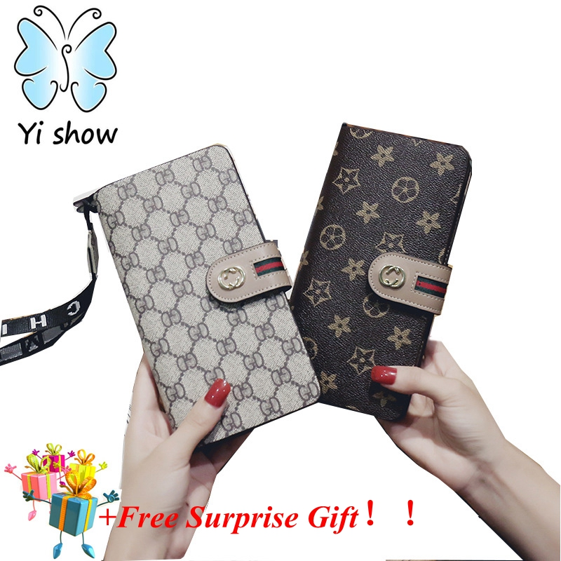 YISHOW Women Wallet Female Nubuck Leather Zipper Wallet Women's Long Design Coin Purse Holders Retro Wallet and flowers Purses 2017 new ladies purses in europe and america long wallet female cards holders cartoon cat pu wallet coin purses girl
