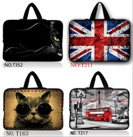 Laptop Bag Sleeve Tablet Case Notebook Protective Cover For 14 15 15 6 17 7 10