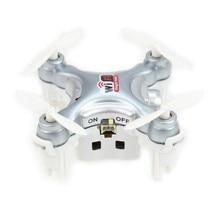 1010 Asy 1hs Mini Дроны с 2.4 ГГц 4 осевой гироскоп спотыкаясь Функция Дистанционное управление Quadcopter Wi-Fi Игрушечные лошадки 46 см для оплата