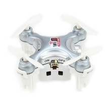 1010 ASY 1HS Mini font b Drones b font with 2 4GHz 4 Axis Gyro Stumbling