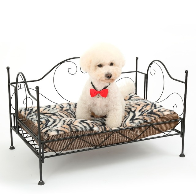 luxury dog beds domestic delivery luxury dog bed cats house bed for pet super soft