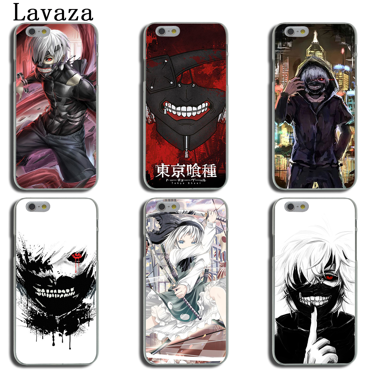 iphone 6 coque japon