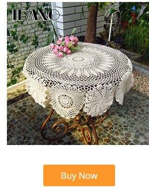 Cheap Toalhas de mesa