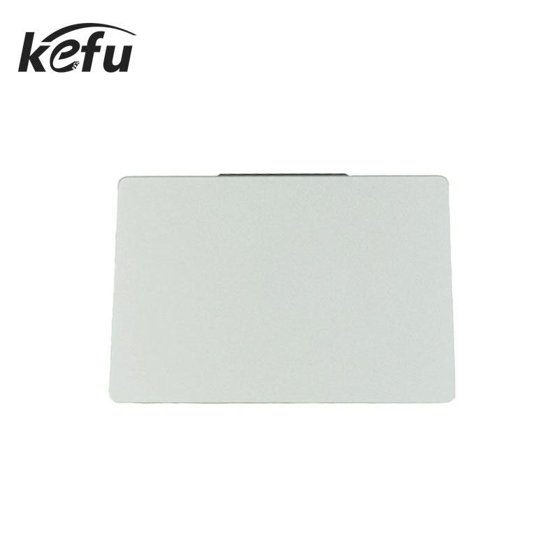 "KEFU Original Trackpad para Macbook Pro Retina 13 ""A1502 1502 Touchpad MF839 MF841 821 00184 A 821 de 00184 A 2013 de 2014 año on AliExpress - 11.11_Double 11_Singles' Day 1"