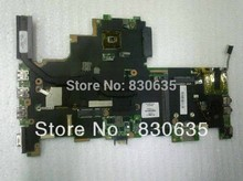 506763-001 laptop motherboard Sales promotion, FULL TESTED,