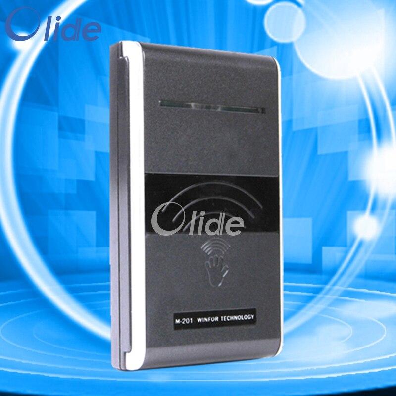 Door Exit Hand Sensor Switch,Autodoor Motion Switch