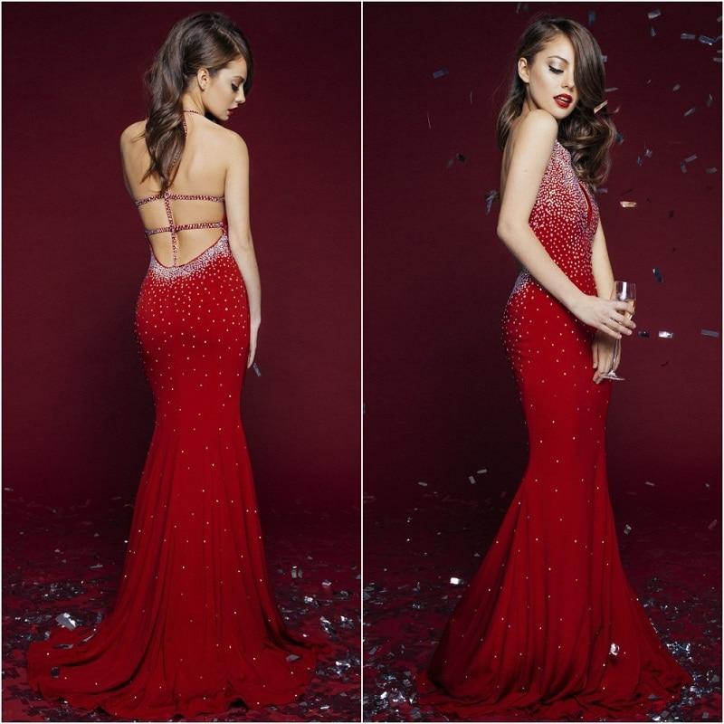 Online Get Cheap Evening Gown Haute Couture -Aliexpress.com ...