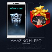NILLKIN Amazing H PRO 0 2mm Ultra Thin 9H 2 5D Anti Explosion Tempered Glass For
