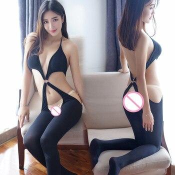 sexy pezzo porno accidentale creampies porno