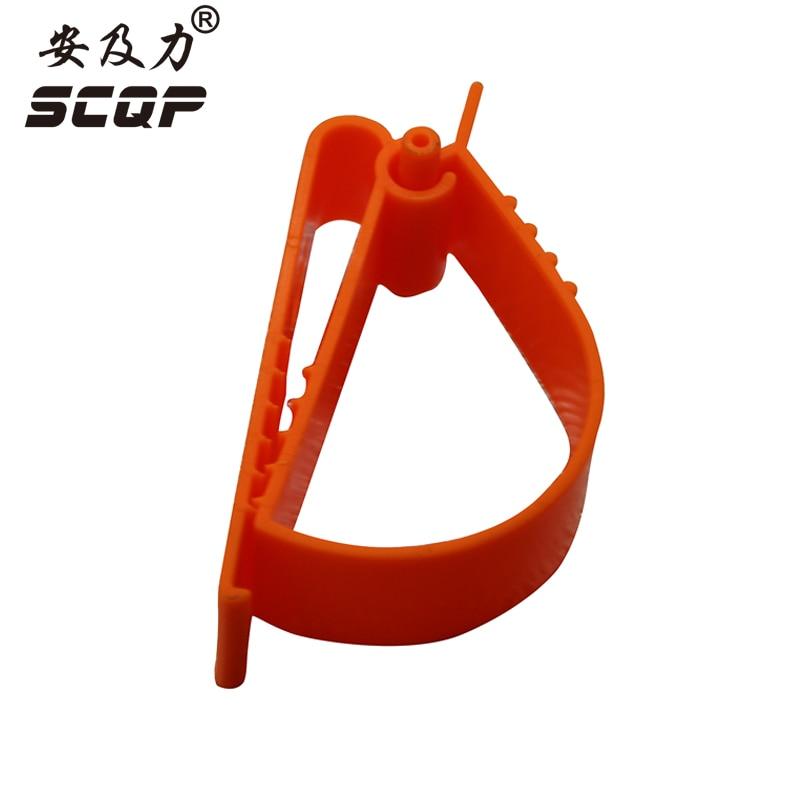 Glove Guard Helmet Catcher Clip Rope Earmuff Mask Utility catcher clip Hard Hat Belt Hoo ...