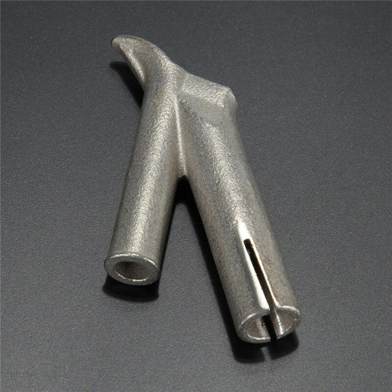 Пластиковый сварочный аппарат W W