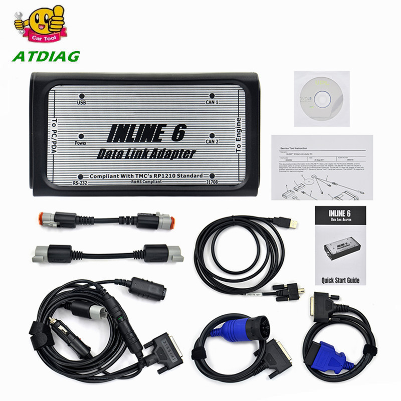 Car Repair Tools Wifi Vci3 V2.31 Sdp3 Vci3 Scanner For Scania Truck Diagnosis Software Wifi With D630 Laptop Ready Work Attractive And Durable Engine Analyzer