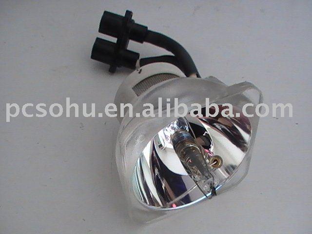 VLT-XD110LP projector bare lamp for Mitsubishi LVP-XD110U/PF-15S/PF-15X/SD110/XD110/XD110U vlt xd110lp projector bare lamp for mitsubishi lvp xd110u pf 15s pf 15x sd110 xd110 xd110u