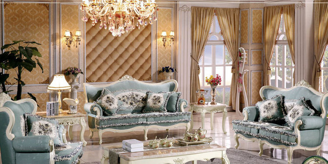 Sofa Set Living Room Furniture Luxury Furniture China Group Buying  Wholesale Price Part 51