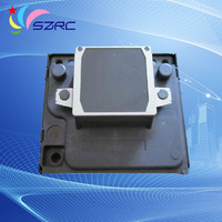 Free Shipping New New Original Printer Head Compatible For EPSON R250 Rx430 Photo20 Cx3500 9300 6900